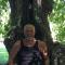 Gagi, 66, Stockholm, Sweden