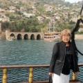 aina, 55, Bishkek, Kyrgyzstan
