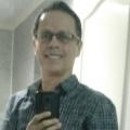 Juan, 53, Punta Arenas, Chile
