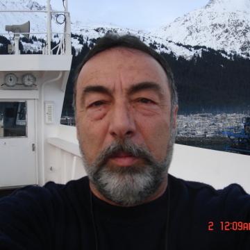 mehmet, 51, Antalya, Turkey