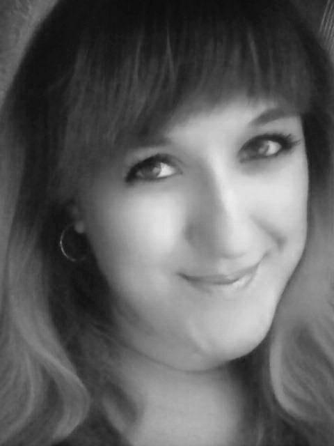 Stanislava, 27, Antratsyt, Ukraine