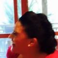 Lena, 31, Auckland, New Zealand