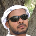 Chamil Ashantha, 30, Colombo, Sri Lanka