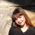 Daniella Sniffen, 24, Atlanta, United States