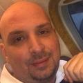 Samo, 38, Dubai, United Arab Emirates
