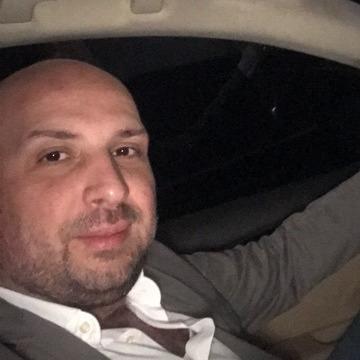 Samo, 37, Dubai, United Arab Emirates