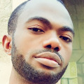 Alex Endurance, 32, Benin City, Nigeria