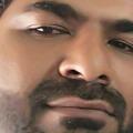 Siddique Puthiry, 46, Abu Dhabi, United Arab Emirates