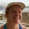 Zoe Wright, 41, Atlanta, United States
