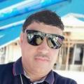 محمد العبدالله, 44, Bishah, Saudi Arabia