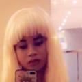 Miss Angie, 29, Kuala Lumpur, Malaysia