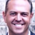 Tim Oneil, 40, Stillwater, United States