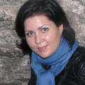 Anna, 36, Saint Petersburg, Russian Federation