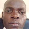Laniran  Olumide, 41, Ibadan, Nigeria
