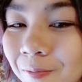 Maysaya Changthong, 22, Bangkok, Thailand