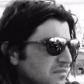 Γιωργος Αργυροπουλος..FB, 44, Attiki, Greece