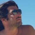 Γιωργος Αργυροπουλος..FB, 43, Attiki, Greece