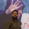 Ujjwal Kedia, 36, Ahmedabad, India