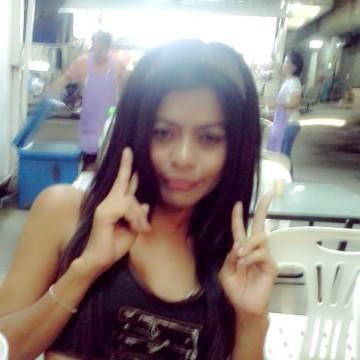 crazygirl, 33, Ban Dung, Thailand