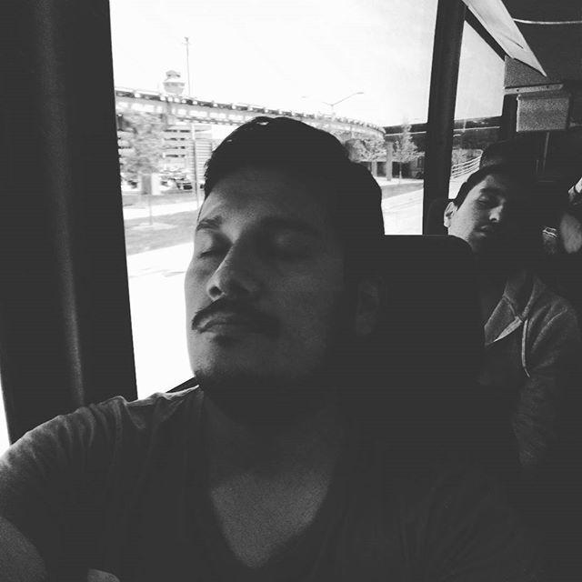 Carlos Valenzuela, 36, Lima, Peru