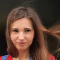 Lena, 27, Khmelnytskyi, Ukraine