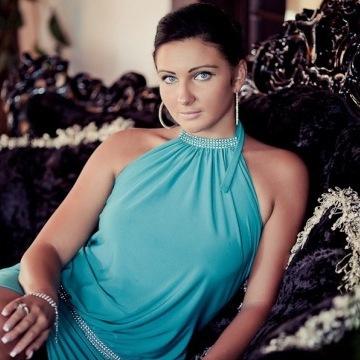 Ekaterina, 29, Kaliningrad, Russian Federation