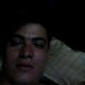 Carlos Alberto Placidio, 39, Brasil, Brazil