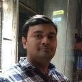 Dinesh, 35, Bangalore, India
