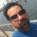 Mohit Arora, 34, Hyderabad, India