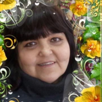 светлана, 53, Karagandy, Kazakhstan