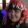 светлана, 54, Karagandy, Kazakhstan
