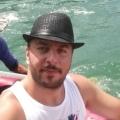 laith, 34, Kuwait City, Kuwait
