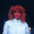 Joy Joseph, 30, Asaba, Nigeria