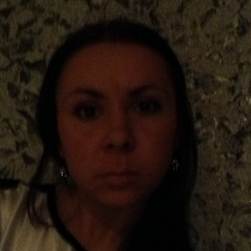 Natallia, 31, Hrodna, Belarus