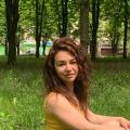 svitlana, 37, Poltava, Ukraine