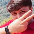 Ask me, 34, Vadodara, India