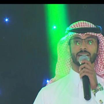 Moha ♣️, 30, Jeddah, Saudi Arabia