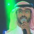 Moha ♣️, 31, Jeddah, Saudi Arabia
