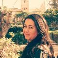 Asmaa Ferdaous, 31, Mohammedia, Morocco