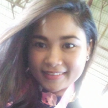 Jave Sayson Diaz, 26, Carmona, Philippines