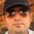 Simrak İmrak Imrak, 35, Istanbul, Turkey