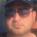 Simrak İmrak Imrak, 36, Istanbul, Turkey