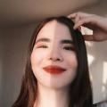 Диана, 18, Almaty, Kazakhstan