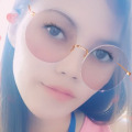 Jessa, 20,