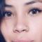 Alejandra, 24, Medellin, Colombia