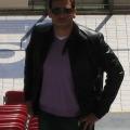 Omar, 39, Cairo, Egypt
