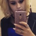 Иванна, 23, Donetsk, Ukraine