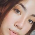 Andrea  Hernández, 24, Barranquilla, Colombia