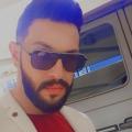 naeel, 30, Abu Dhabi, United Arab Emirates