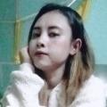 Yupinboonart, 33,